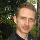 Начальник технического отдела Замордуев А.С.